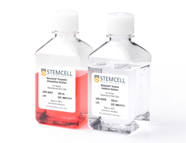 MesenCult™-ACF Dissociation Kit